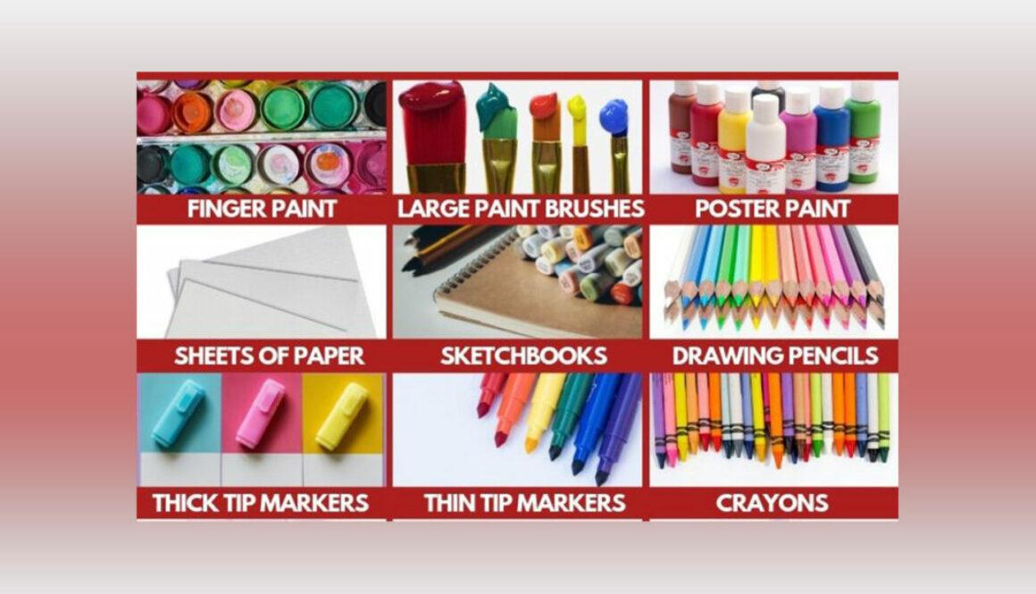 art-supplies-1250-j