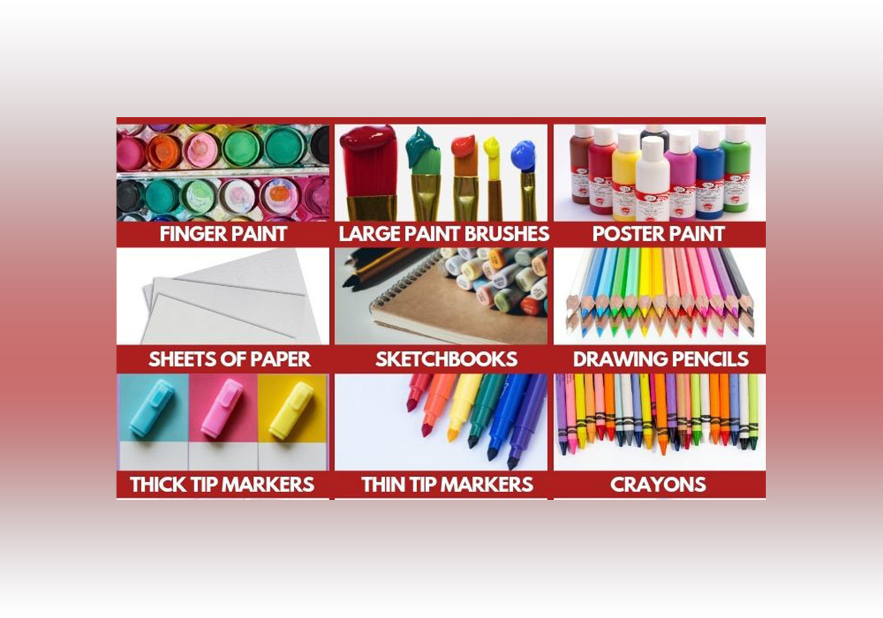 art-supplies-1250-j