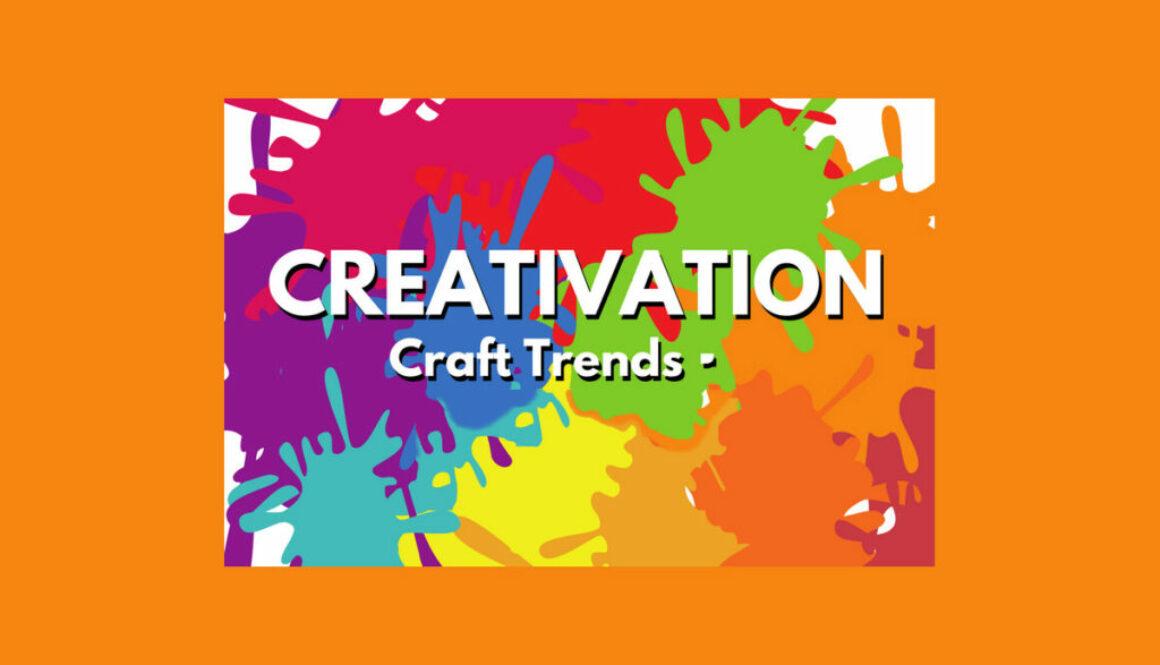 trending-craft-2020-j
