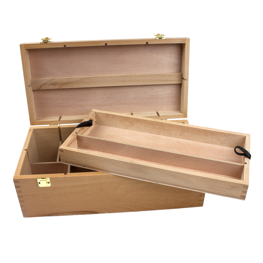 art-craft-box2