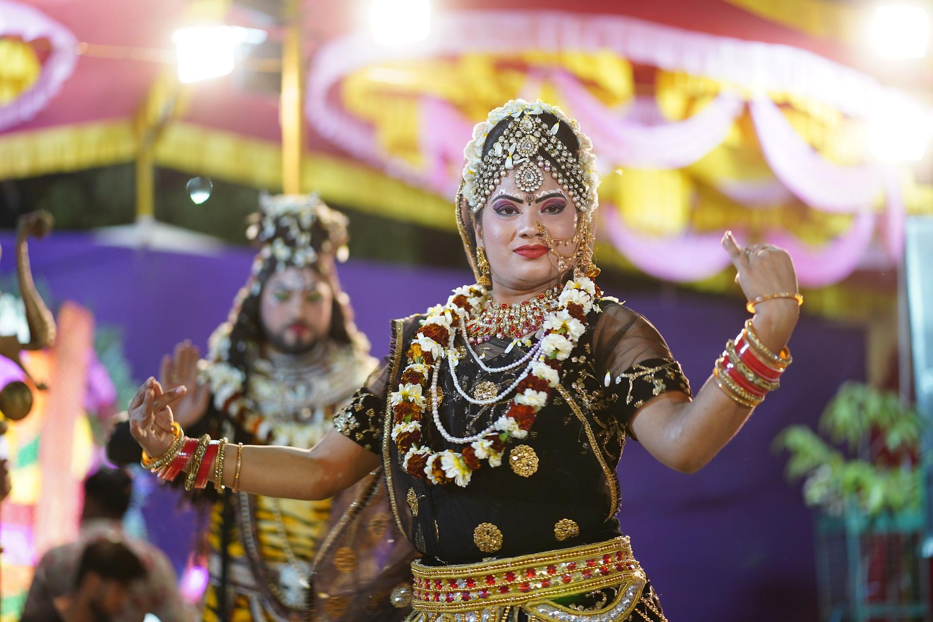 art-festival-india